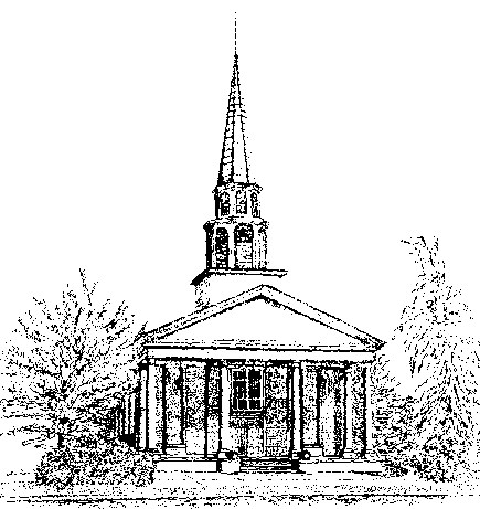 American Protestant Church